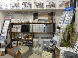 兵庫 展示5